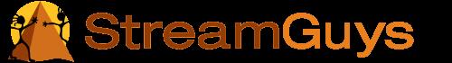 Kayako Fusion Logo